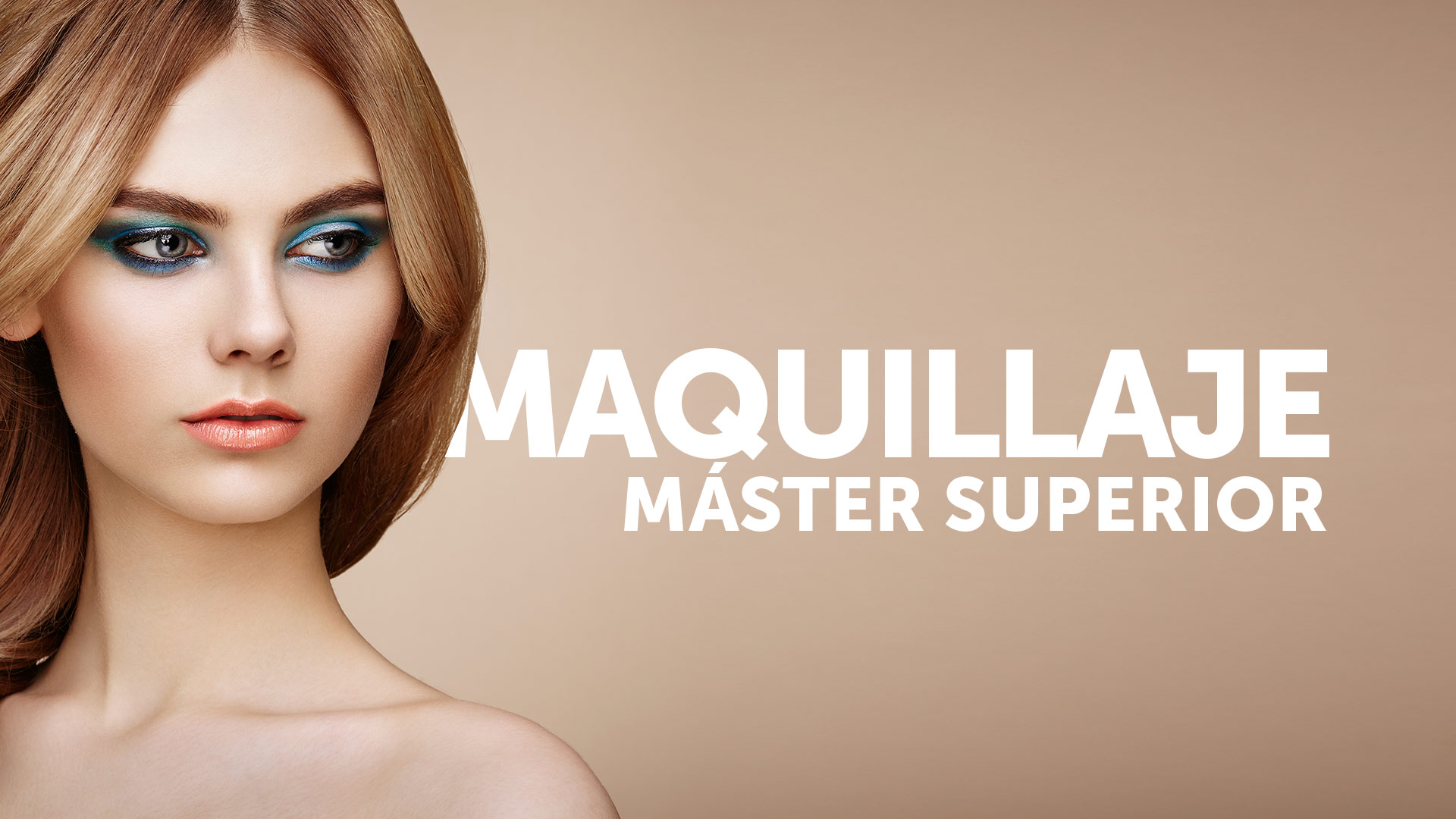 AS-Master-Superior-Maquillaje-Slide