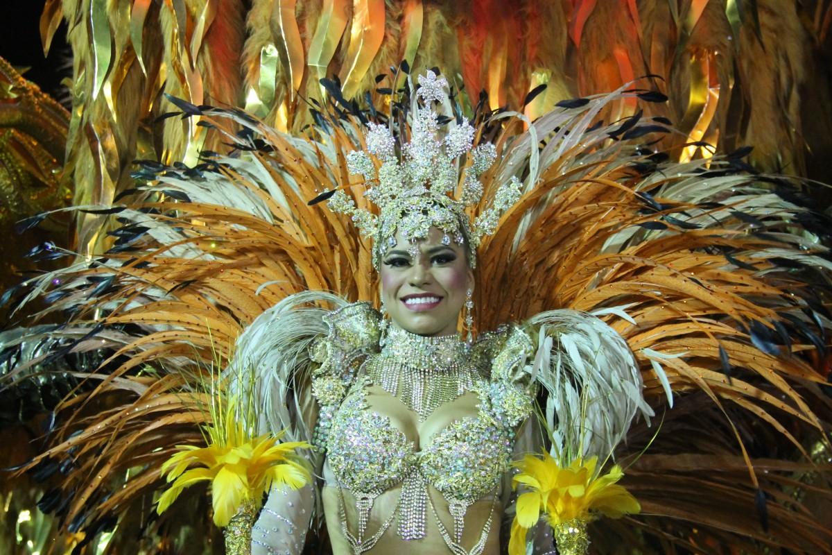 masterclass carnaval