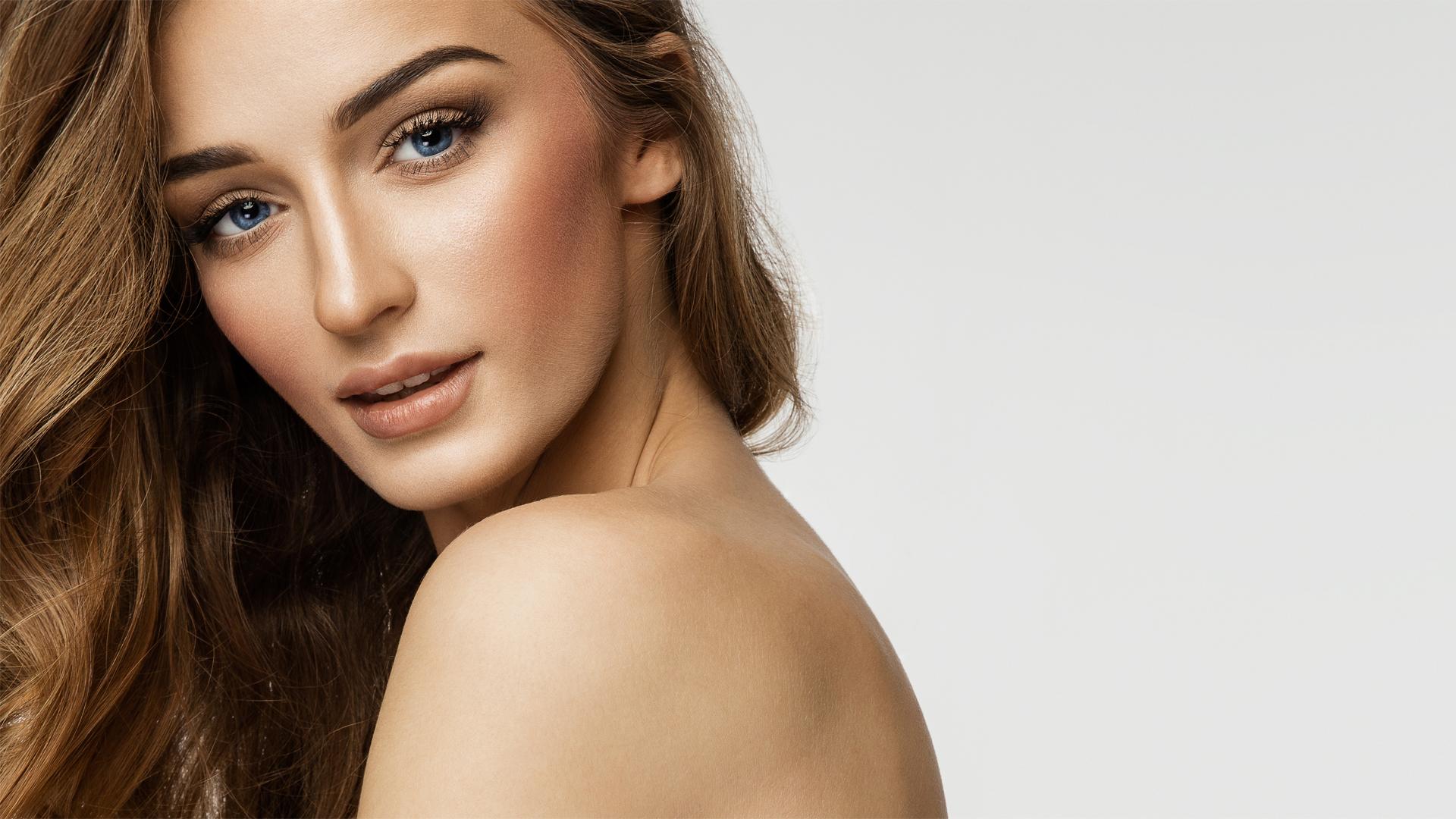 Máster Superior de Maquillaje Profesional, Caracterización y FX