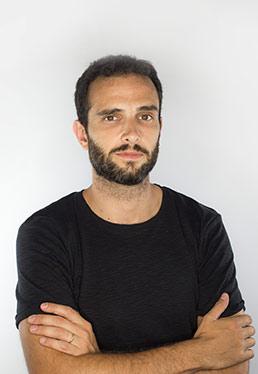 Víctor García