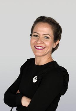Elisabeth Cañizares