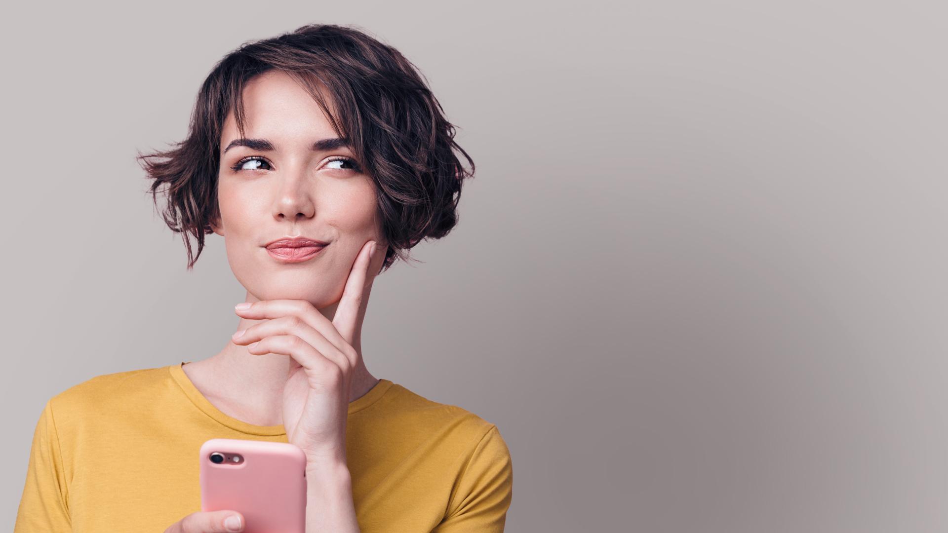 Marketing Digital para profesionales de la Imagen y la Belleza