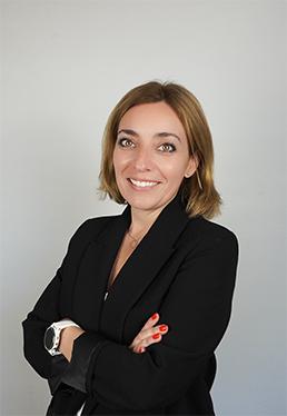 Ana Frabregat