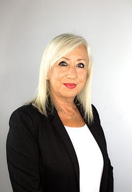 Ana Salmerón