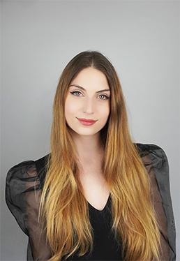 Nuria Adraos