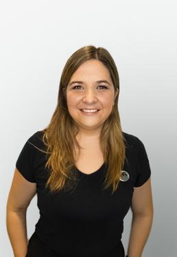 Paula Sanchís