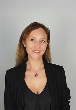 Sonia Hernando